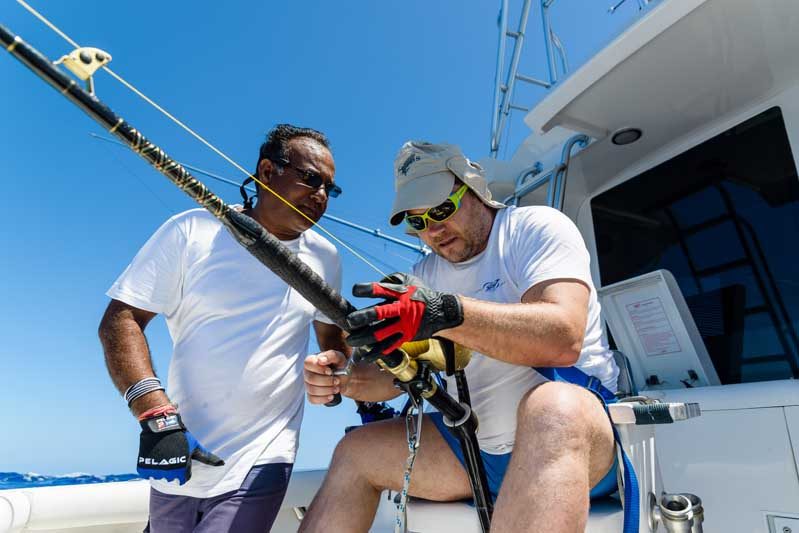 Mru-Billfish-Release-Day2-51