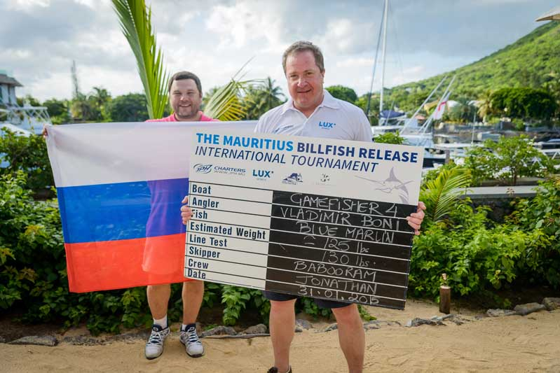 Mru-Billfish-Release-Day4-31